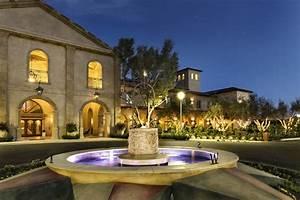 A wine lover's weekend escape in Paso Robles - LA Times
