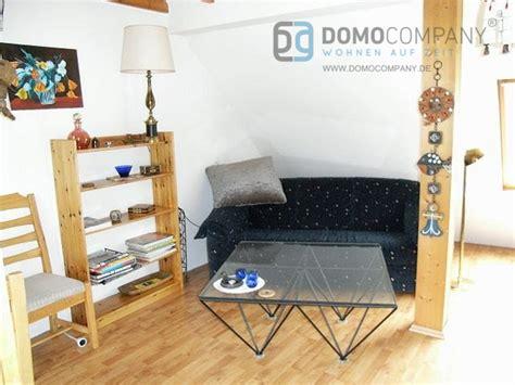 Wohnung Mieten Oldenburg Osternburg Privat by Osternburg Studio Wohnung 252 Ber Zwei Etagen