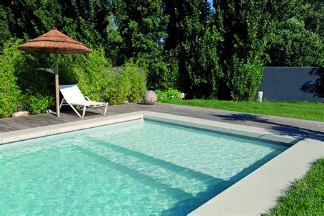 escalier piscine sur liner escalier pour piscine sous liner piscines desjoyaux