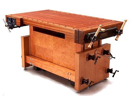 diy adjustable height workbenchestables toolmonger