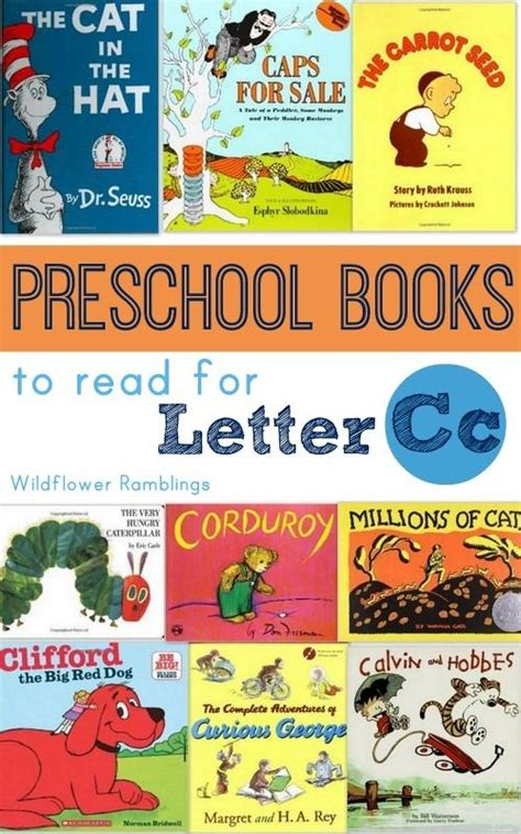 best preschool books for the letter c preschool books 516 | 73e510343cb9eed87e0ab6286088e5ca