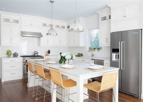 5 foot kitchen island светлая кухня как выбрать цвет стен пола шторы 70 фото 3921