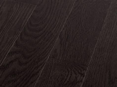 charcoal wood flooring charcoal classic white oak flooring coswick hardwood floors