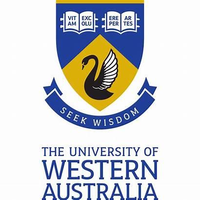 Australia University Uwa Western Careerhub Universities Curtin