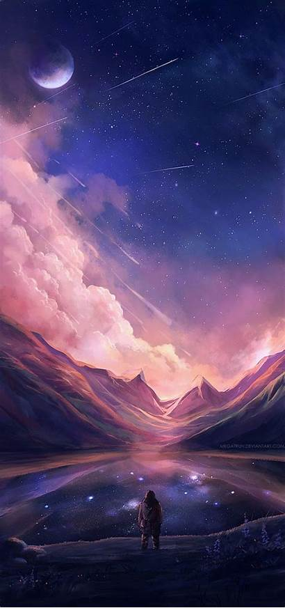 Dream Dreams Form Artists Capture