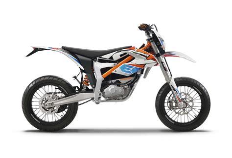 ktm electric motocross bike 2015 ktm freeride e sm a proper electric supermoto