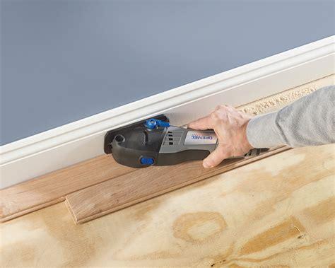 dremel sm20 02 120 volt saw max tool kit power reciprocating saws