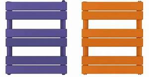 Petit Seche Serviette Electrique : seche serviette electrique couleur ~ Premium-room.com Idées de Décoration