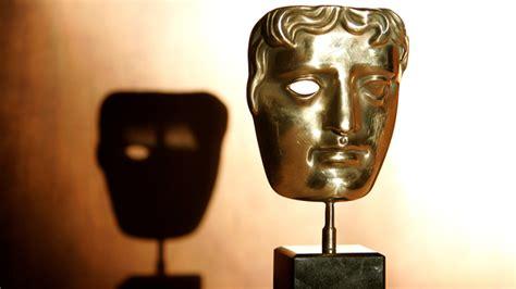 Chernobyl Leads 2020 BAFTA Craft Awards Winners - Variety