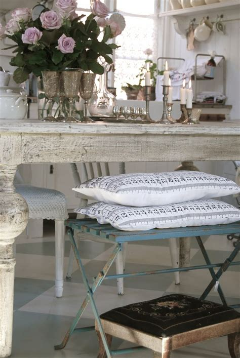 shabby chic seat pads shabby chic cushions bistro chair oh sooo shabby pinterest flower search and chic