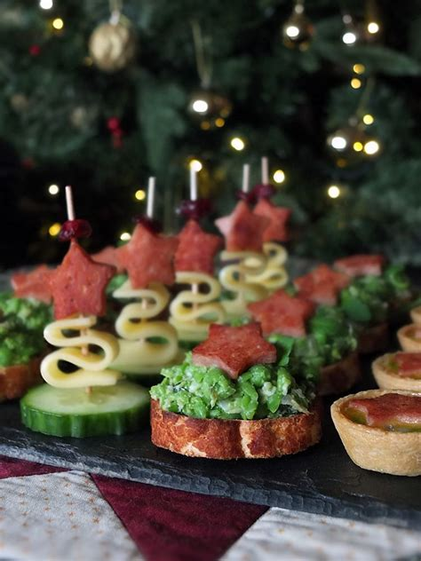 Knowing kroger's christmas eve and christmas day hours for 2020 can be crucial info for anyone who's cooking this holiday. Kroger Christmas Meals To Go : Kroger Merry Meal Kits - Let Kroger Handle The Holiday ...