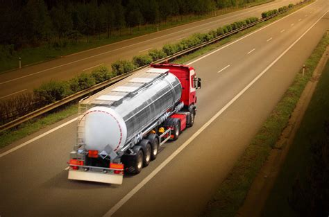 transport logistics specialist training consultancy services