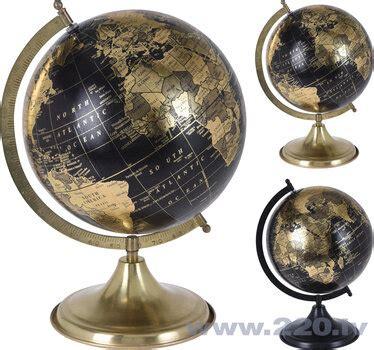 Globuss, 25 cm cena | 220.lv