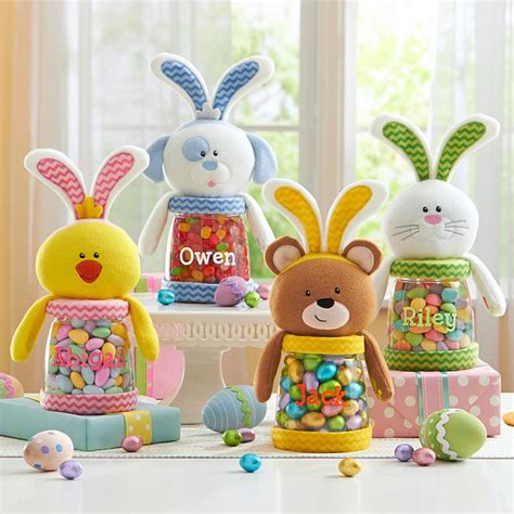 easter stuff easter gifts for teen girls gifts com