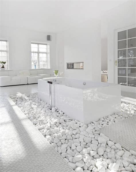 white bathroom ideas white white bathroom house