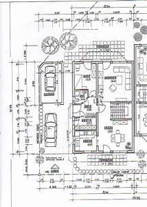 Pläne Für Häuser : bauplan von jettenbach auf my perfect startseite ~ Lizthompson.info Haus und Dekorationen
