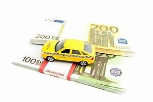 Taxi Berechnen : taxirechner berechnen ~ Themetempest.com Abrechnung