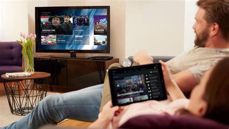 Schöner Fernsehen De by Deutsche Telekom Startet Fernseh Angebot Entertaintv Welt