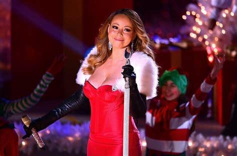 Mariah Carey Net Worth Thelistli