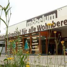 Möbel Um Augsburg : m belum naturholzm bel philosophie ~ A.2002-acura-tl-radio.info Haus und Dekorationen