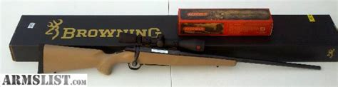 bushnell 4 12x40 trophy sf riflescope multi x 754120 redfield scopes 4 12x40 images