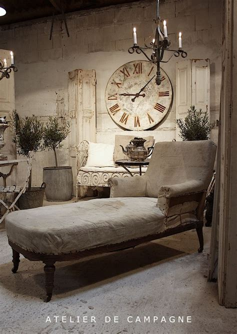How To Decorating Clocks by 449 Best Decorating With Clocks Images On Wall