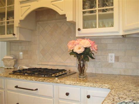 kitchen backsplashes with white cabinets backsplash silbury hill