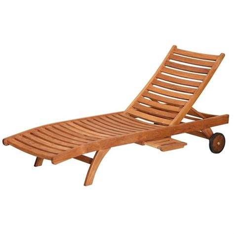 chaise longue bain de soleil chaise bain de soleil pin chaise longue in rattan noodle