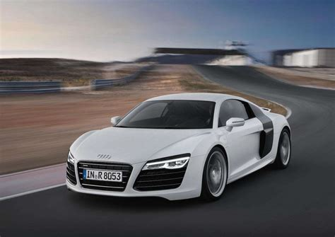 2015 Audi R8 Lmx Review, Price, Specs, 060 Mph, Top Speed