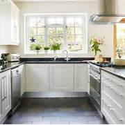 Country Style Kitchen Light Country Style Kitchen Kitchen Ideas Country Style Country Kitchen Country Kitchen Dhialma