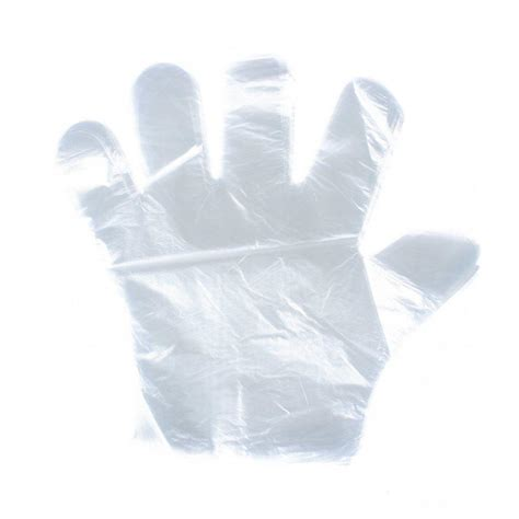 New Disposable Plastic Thin Sanitary Gloves Restaurant. L Shaped Country Kitchen Designs. Pics Of Kitchen Designs. Designer Kitchen Doors. Kitchen Designer Nyc. Oak Kitchens Designs. Fendi Kitchen Design. Kitchen Designs Adelaide. Kitchen Counter Table Design