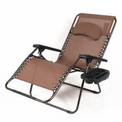 oversized padded zero gravity chair with canopy oversized xl padded zero gravity chairs folding recliner