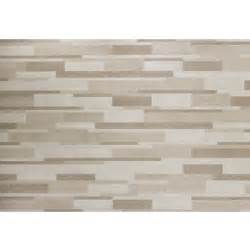 royal mosa mosa beige brown planks tiles at stylepark polyvore