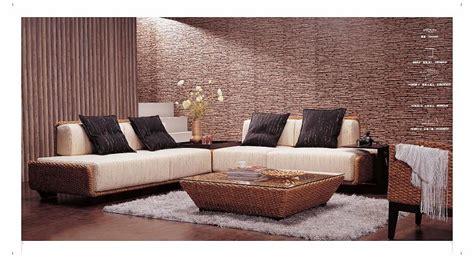 wicker sectional sofa indoor 16 wicker sofas indoor carehouse info