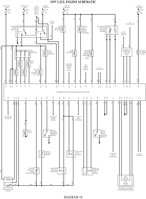 1998 Acura Cl Engine Bay Diagram by 1998 Acura Cl Engine Bay Diagram Wiring Library
