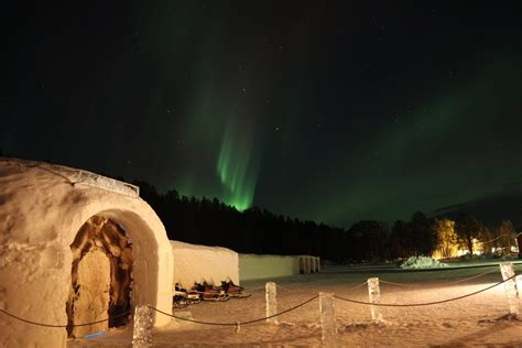 hotels to see northern lights northern lights hotels the best places to see the aurora