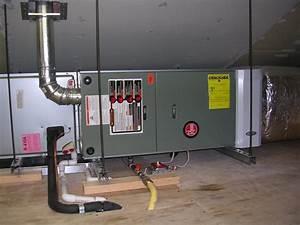 Rheem Air Conditioner Filter Location