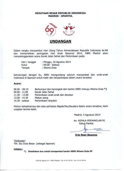 contoh undangan pembentukan panitia hut ri nusagates