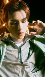 """Update: NCT Unveils Teaser Photos For Title Track """"Make A ..."""
