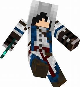 Assassins Creed 3   Nova Skin