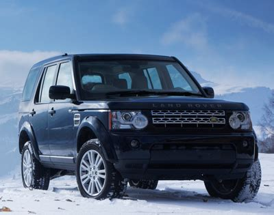 how does cars work 2012 land rover lr4 free book repair manuals 2012 land rover lr4 review