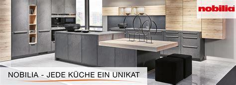 Küchenspezialstudio In Hallstadt