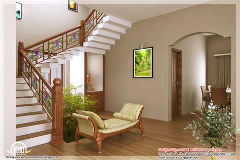 Inspirational interior design ideas for living room design, bedroom design, kitchen design and the entire home. Kerala style home interior designs - Kerala home design and floor plans - 8000+ houses