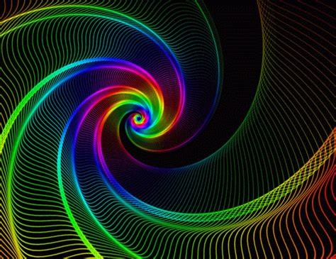 Free Animated Wallpapers For Windows 7 Ultimate - free animated wallpaper windows 7 wallpapersafari