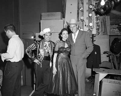 Here are the top 10 country music songs for a funeral. Country Music: A Family Affair: The Photography Of Elmer Williams | Country Music Hall of Fame