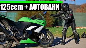 Kosten Motorrad 125 Ccm : 125ccm motorrad autobahn motostorys youtube ~ Kayakingforconservation.com Haus und Dekorationen