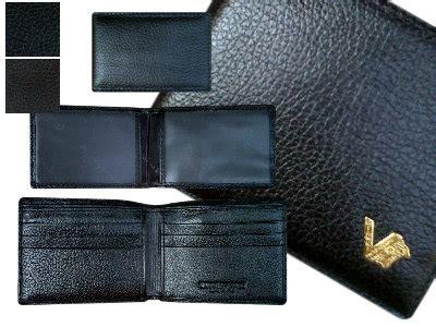 dompet kulit pria murah versace