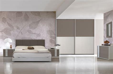 Foto Da Letto Moderna - road camere da letto moderne mobili sparaco
