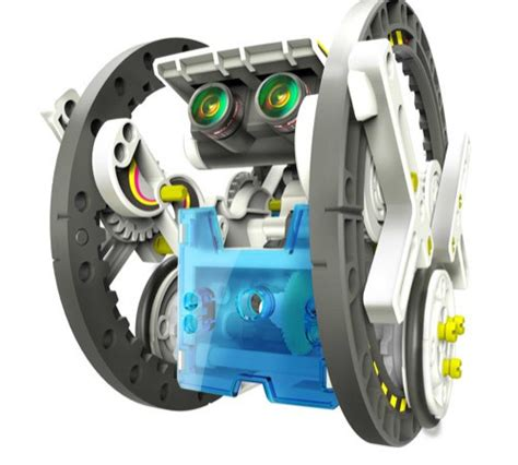 other lego building toys 14 in 1 solar robot kit was sold for r149 95 on 11 jun at 23 46 by