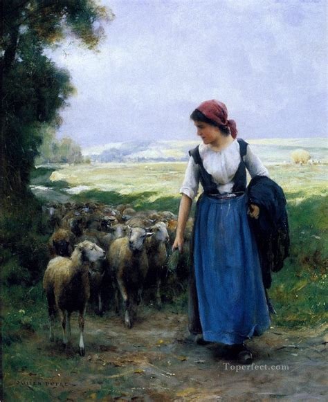 le berger oil near me index of pic oil painting styles on canvas animals sheep